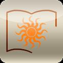 BookLight logo
