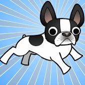 French Bulldog World, Dog Game