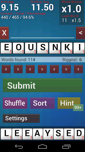 Word Game Forever  {cheat|hack|gameplay|apk mod|resources generator} 1