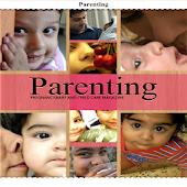ParentingMagazineApp