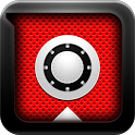 Bitdefender Safebox icon