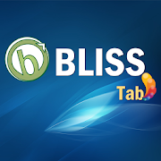 App BLISS Tab APK for Windows Phone