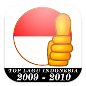 Top Lagu Indonesia 2009 - 2010