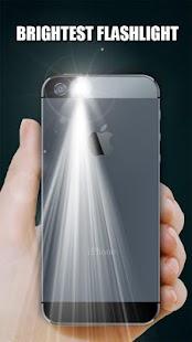 Download Full Super Bright Flashlight 1.1.2 APK