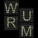 Bücherwurm icon