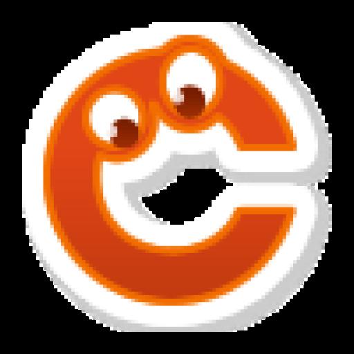 生活App|iico (いいこ) LOGO-3C達人阿輝的APP