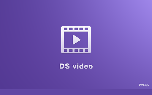 玩免費媒體與影片APP|下載DS video app不用錢|硬是要APP