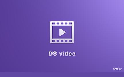 DS video Screenshot 10