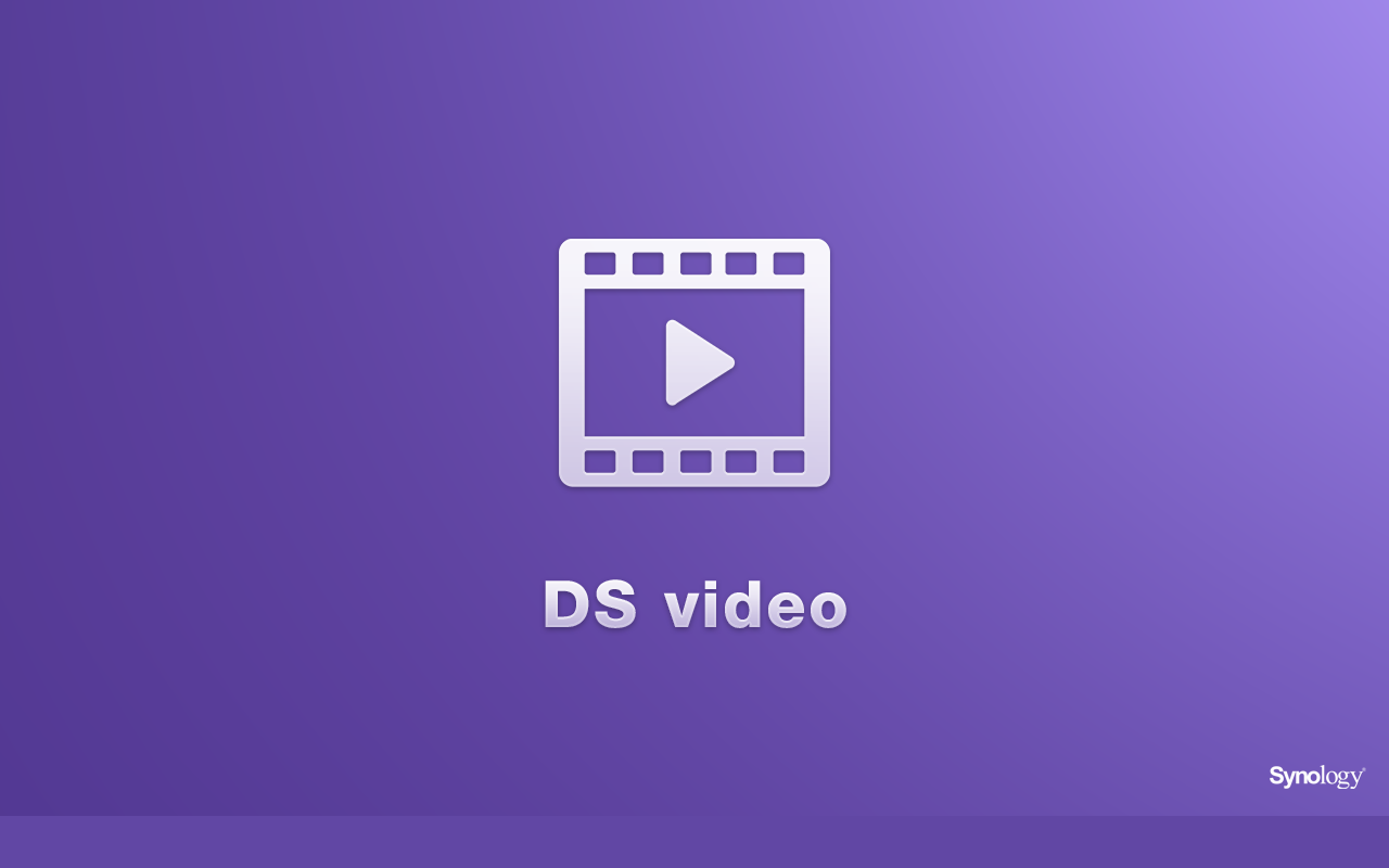 DS video- screenshot