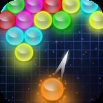 Bubble Shooter Glow 1.0.10 Apk