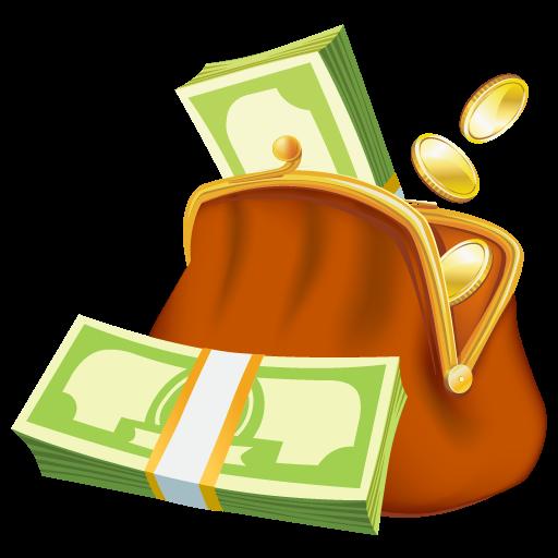 Family budget LOGO-APP點子