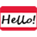 Socializer logo