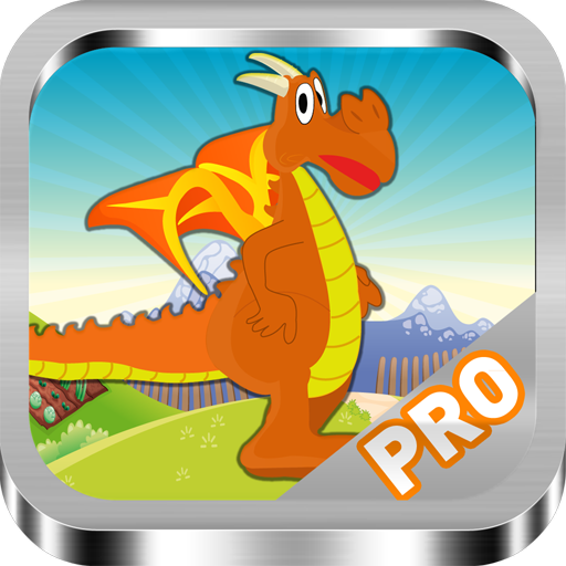 Speedy Dragon Pro 休閒 App LOGO-APP試玩
