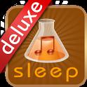 Sound Sleep Deluxe Edition(MT) icon