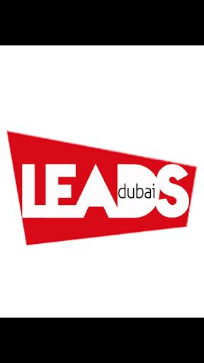 Leads Dubai