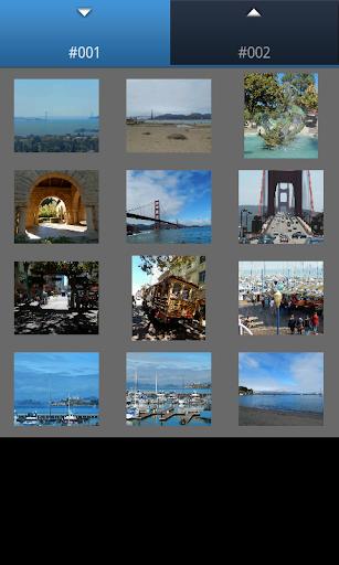 サンフランシスコの壁紙