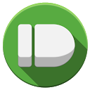 Esta vez les traemos la revision y demostración de la aplicación Pushbullet en Android. No olviden darle like y suscribirse a nuestro canal de Youtube Pushbullet Precio: Gratis The post Revision: Pushbullet appeared first on Android.net.ve. Publicaciones relacionadas: Revision IFTTT (if this then that) para Android Comandos de voz de Google Now en español Revisión: Cut the Rope 2
