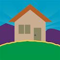 My Sierra Vista icon