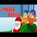 Animated Jingle Bells icon