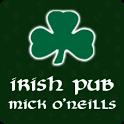 IRISH PUB Одесса icon