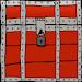 Crates on Deck Icon