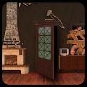 Room Escape Terror icon