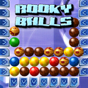 Rooky Balls icon