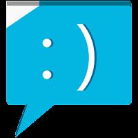 Klyph Messenger for Facebook 0.9.4