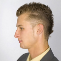 Hairstyle gallery for Men icon