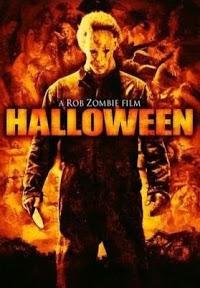 Halloween (2007) - Movies & TV on Google Play