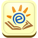 ByRead icon