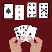 Cards Get 15
