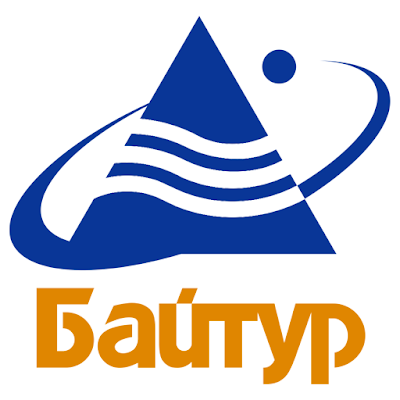 Корпорация Байтур