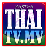 Thai Live TV Movie Media Photo