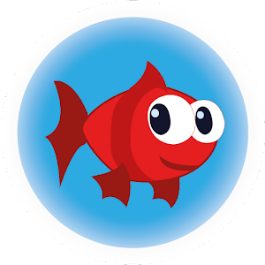 Save the Fish for PC and MAC