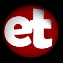 Extratime.ie icon