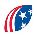 USA Football Rules & Signals
