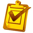 Sparkle Task Manager icon