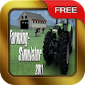 Farming Simulator 2011 Guide icon