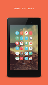 Ainokea Icon Pack v1.1.9