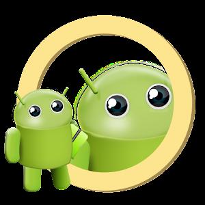 2016年11月13日Androidアプリセール セカンド・ディスプレイアプリ「iDisplay」などが値下げ!
