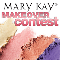 Mary Kay Makeover Contest icon