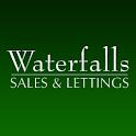 Waterfalls Sales & Lettings logo
