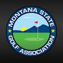 MSGA Golf
