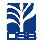 Denison State Bank Mobile