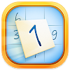 Sudoku Zen in Italiano
