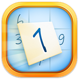 Sudoku Zen – Puzzle Game Free for PC and MAC