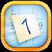 Sudoku Zen - Puzzle Game Free Icon