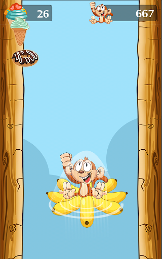 MoJo Circus - Kids - FREE Screenshot