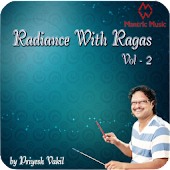 Radiance With Ragas Vol 2